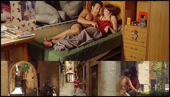 Spanish.Apartment.2003.XviD.AC3.5.1CH.CD2-WAF.avi_002365865.jpg